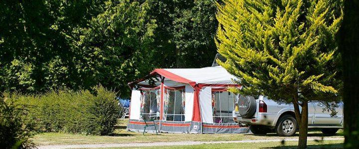 Réserver des vacances au Chateau de la Galinée dans les Côtes d'Armor