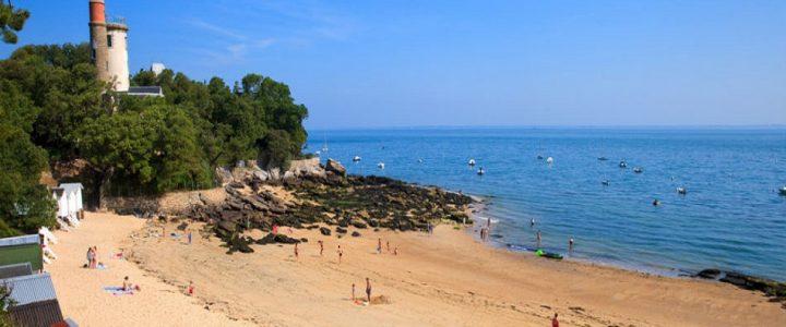 Combien peuvent coûter des vacances en Bretagne ?