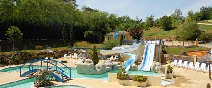 Camping dans le Calvados : comment  s'adonner aux loisirs d'eau ?